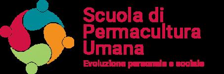 Scuola di Permacultura Umana