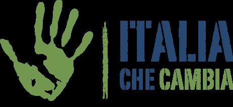 italia-che-cambia copia 2